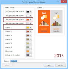 new templates for powerpoint presentation powerpoint 2013 lessons templates themes theme format jans working
