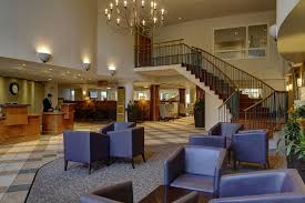 best western plus kenwood hall hotel