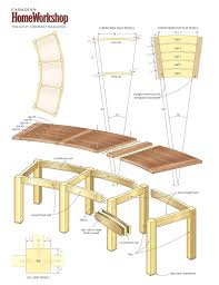 127 Best Workbench Ideas Images On Pinterest Workbench Ideas by Wood Bench Plans Ideas Diy Farmhouse Bench Wood Bench Plans Ideas