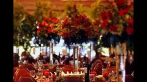 college graduation centerpieces decoration ideas for graduation party decoration ideas