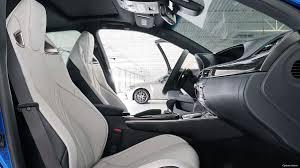 lexus steering wheel recall 2017 lexus gs f luxury sedan comfort u0026 design lexus com
