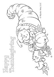 26 best templates coloring pages images on pinterest coloring