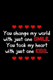 35 Best I Love You - best of 35 best i love you quotes for him wallpaper site