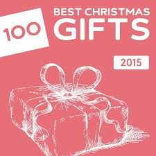 ultimate list of inexpensive gift ideas 101 gift ideas for