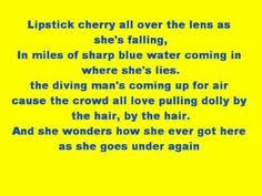 duran duran falling down lyrics music of the heart pinterest