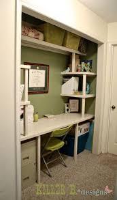 Closet Craft Room - best 25 sewing closet ideas on pinterest bobbin storage craft