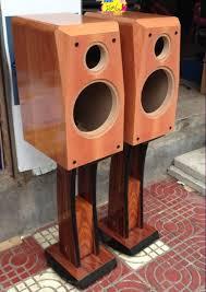 empty plastic speaker cabinets empty speaker cabinets suppliers fanti blog