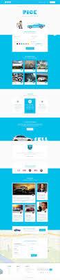 homepage designen 5986 best website images on website designs web