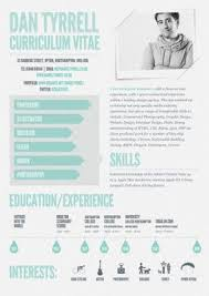 ui design cv a collection of unique and eye popping resumes they are sure to
