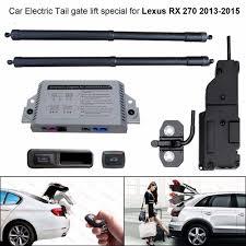 lexus rx330 for sale 2015 online get cheap lexus rx boot aliexpress com alibaba group