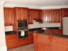 the value of colored kitchen cabinets my home design journey