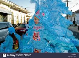 mardi gras indian costumes a and in feathered mardi gras indian costumes