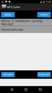 mp3 knife cutter download mp3 cutter pro 3 8 5 download apk for android aptoide