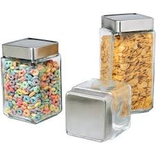 food canisters kitchen kitchen canisters and jars food canisters organize it sugar storage