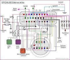 wiring diagram 4l80e transmission solenoid u2013 readingrat net