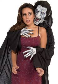 Halloween Costumes Sale 45 Costume Ideas Images Costumes