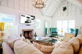 elegant hollywood house behind jim henson company lot asks 1 095m