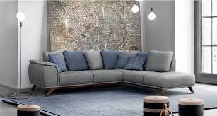 canape mobilier de canapés d angle nelly mobilier de idées pour la maison