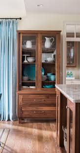 Plain And Fancy Kitchen Cabinets The E Rose Design Blog U2014 Kitchen Genesis By E Rose Design