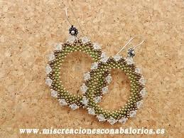 beginner earrings 1006 best beading earrings images on earrings seed
