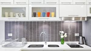 Kitchen Cabinets Lighting by Kitchen Cabinets Lighting View In Gallery Elegant Under Cabinets