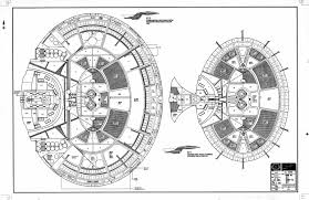 the original ed whitefire enterprise ncc 1701 d blueprints
