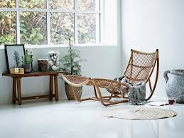 sika design michelangelo rattan daybed sika design christmas sika design michelangelo rattan daybed
