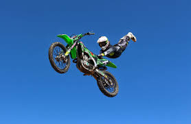 motocross stunts freestyle airtime trickery with scott billett freestyle motocross lw mag