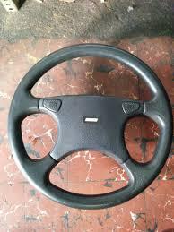 volante tipo volante fiat tipo original usado r 200 00 em mercado livre