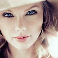 taylor swift fan club taylor swift fan club tsfc1989 twitter