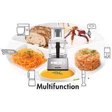 cuisine magimix magimix 5200xl food processor food processors