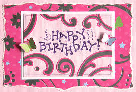 birthday card making ideas card pictures