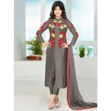 pant salwar suits buy pant suits for in india