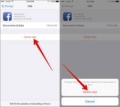 How To Optimize Photos On Iphone Clear