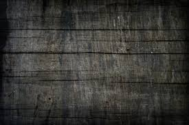 commercial free wood texture free stock photos 70 072