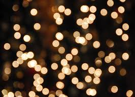 white lights bokeh to really get much of th flickr