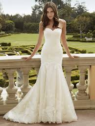 wedding dresses west midlands bridal collections kudos bridal boutique edinburgh dumfermline