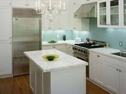 pictures of small kitchens with islands awesome small kitchen island with sink my home design journey