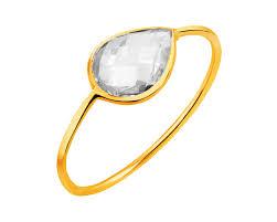 apart pierscionki pierścionek wzór ap128 5420 apart