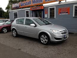 lexus bradford 01274 used vauxhall astra cars for sale in bradford west yorkshire