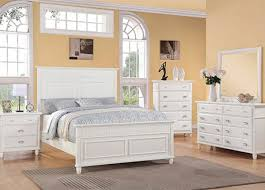 White Twin Headboards by Elements Spencer White Twin Headboard Footboard And Rails
