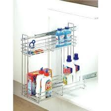 amenagement placard de cuisine tiroir coulissant pour placard amenagement placard cuisine