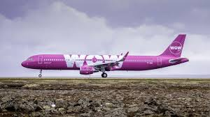 carry on baggage rules important 204 trips wow air review seats amenities customer service baggage fees