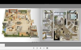 100 home design 3d tablet best 25 3d design software ideas
