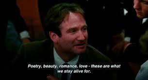 11 robin williams u0027 u0027dead poets society u0027 quotes that will inspire