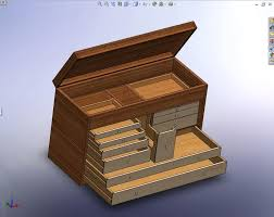 free woodworking plans for toy barn online woodworking plans