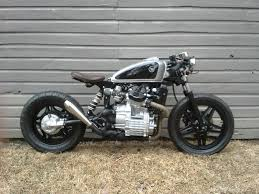 bmw bobber build cafe racer frame ebay