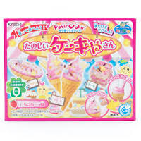 Where To Buy Japanese Candy Kits Japan Centre Buy Japanese Sweets Candy Gummy U0026amp Chocolates