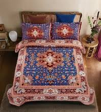 popular bohemian chic bedding buy cheap bohemian chic bedding lots