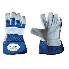 kinder arbeitshandschuhe schnitzhandschuh schnittschutzhandschuh